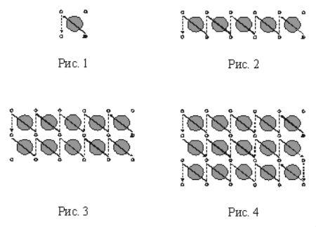как вышивать бисером схемы