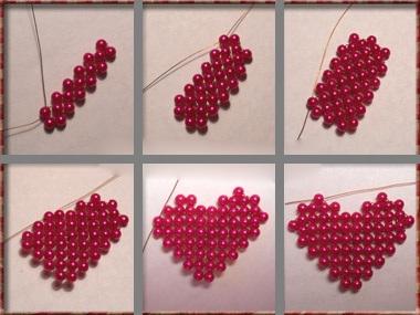 фото валентинки